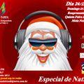 Sons do Brasil 143 - Especial de Natal 2017 - 24.12.2017