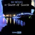 DJ Tiësto – In Search Of Sunrise 01 - 1999