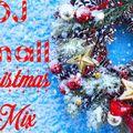 DJ Small Christams Mix