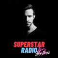Luis Diaz - Superstar Radio 006