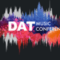 Michael Manahan @ DAT Music Conference, Missoula, Montana 2015