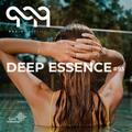 Deep Essence #93 - Radio Marbella (March 2021)