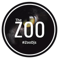 The Zoo DJs with Angela Curzon on dnaradiofm.com