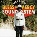 Bless N' Mercy #04 - Special show for Joint Radio Reggae