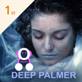 Deep Palmer