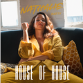 Nathalie Patty x House of House Mixtape