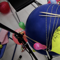 History of Balloon Music [Basic.fm]