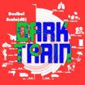 WCR - Dark Train C19#79 - Kate Bosworth - 11-10-21