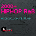 Finest HipHop and R&B 2000+