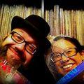 Generoso and Lily's Bovine Ska and Rocksteady: Marriage All Around 12-3-19