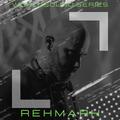 WSS SEPT 20 Rehmark Live From WSS Studios