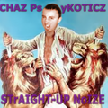 Straight-Up Noize (2011)