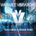 Tom Mesh & Frank Rush - Variable Vibrations [Emotion Charge Collab Set (June 2018)]