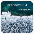 Melodique 4