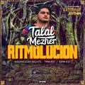 RITMOLUCION WITH J RYTHM EP. 032: TALAL MEZHER