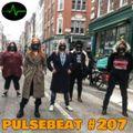 Pulsebeat #207