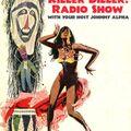 Killer Diller Radio Show 07.03.14