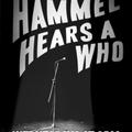Justin Hammel - American Roommates: 108 Hammel Hears A Who 2019/10/29