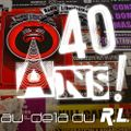 Spéciale 40 Ans de Radio Libertaire ! (10/09/21)
