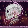 Rate Motion - Classic Showcase vol.5