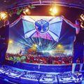 Dimitri Vegas & Like Mike @ Mainstage, Tomorrowland (Weekend 1) 2014-07-18