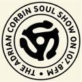 Adrian Corbin's Soul Show - 11th May 2021