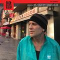 DJ Dribbler 33 @ Red Light Radio 01-18-2019