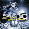 Billy Daniel Bunter - 3 Decades Ragga, Rave & Bass Productions Mix