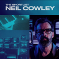 Neil Cowley: The Shortlist