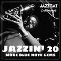 Jazzin' 20 - More Blue Note gems
