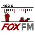 Fox FM Test Transmissions September 1989