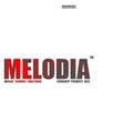 M E L O D I A [Magic Sounds Emotions Saga] [Private Mix]