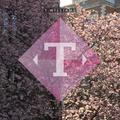Spring 2017 Mix Pt.1