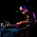 DJ Spell - New Zealand - National Final