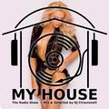 My House Radio Show 2020-04-25