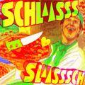 Schlaasss - Slaasssch - 02 Selfie.