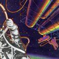stellar spectrograph 6-10-21