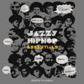 Jazzy Hiphop Classics