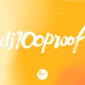 Tajín Dreams - dj100proof for Day Shift