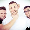 Catz Eats Dogz & KiNK - Beatport Live @ the Watershed - 19-02-2014 - *** RECORDING ***