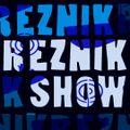 Reznik Show 18th Feb 2021 SubFM