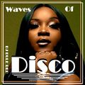 Waves Of Disco