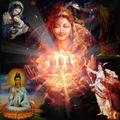 Cosmic Meditation Divine Mother