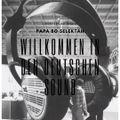 Papa Bo Selektah - Willkommen in den deutschen Sound
