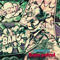 Beatinspector - Dope Patrol