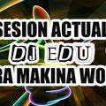 dj edu The Sound