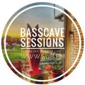 Basscave Sessions w/Greencyde Guest mix - 18/05/2021