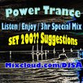 ""\o/"" Power Trance ""\o/"" Listen / Enjoy / 3hr Special Mix120120|?|a6040a988d525a414443ffa643abcdec|False|UNLIKELY|0.35274365544319153