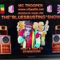 237-BLUESBUSTING-MC TROOPER-22ND MARCH 2021