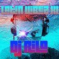 DJ RiLo Presents - Latin Vibez Tape 11